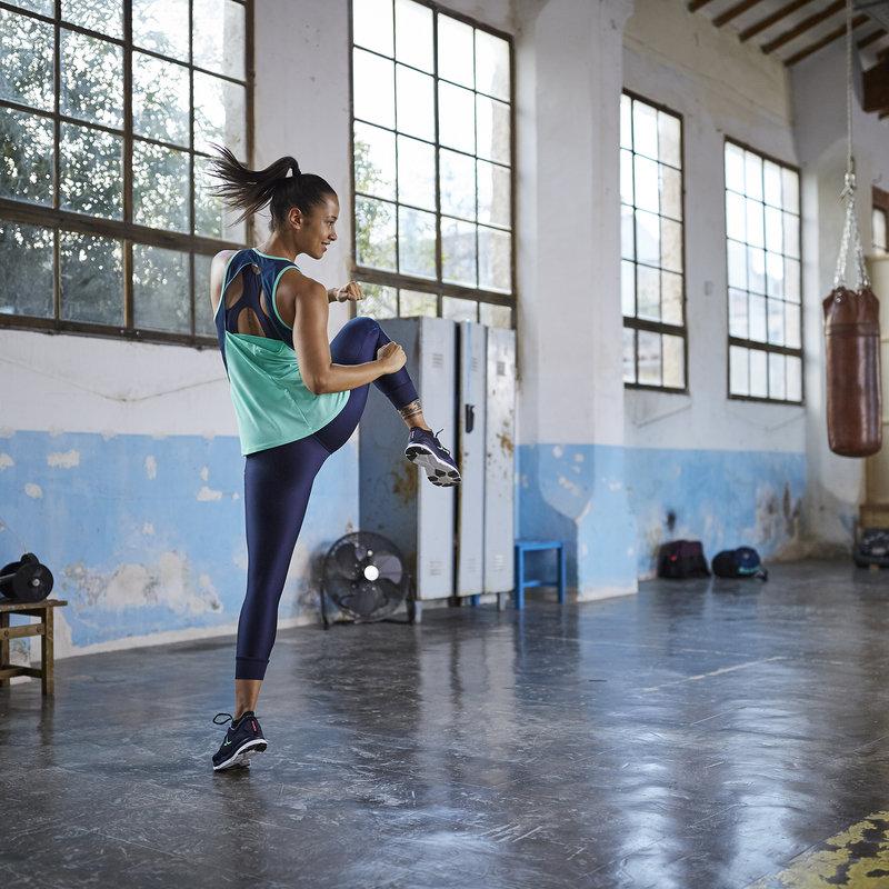 Domyos_fitness 500 (4).jpg