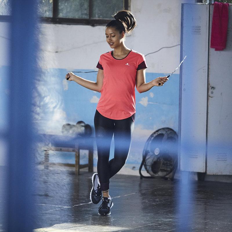 Domyos_fitness 500 (9).jpg