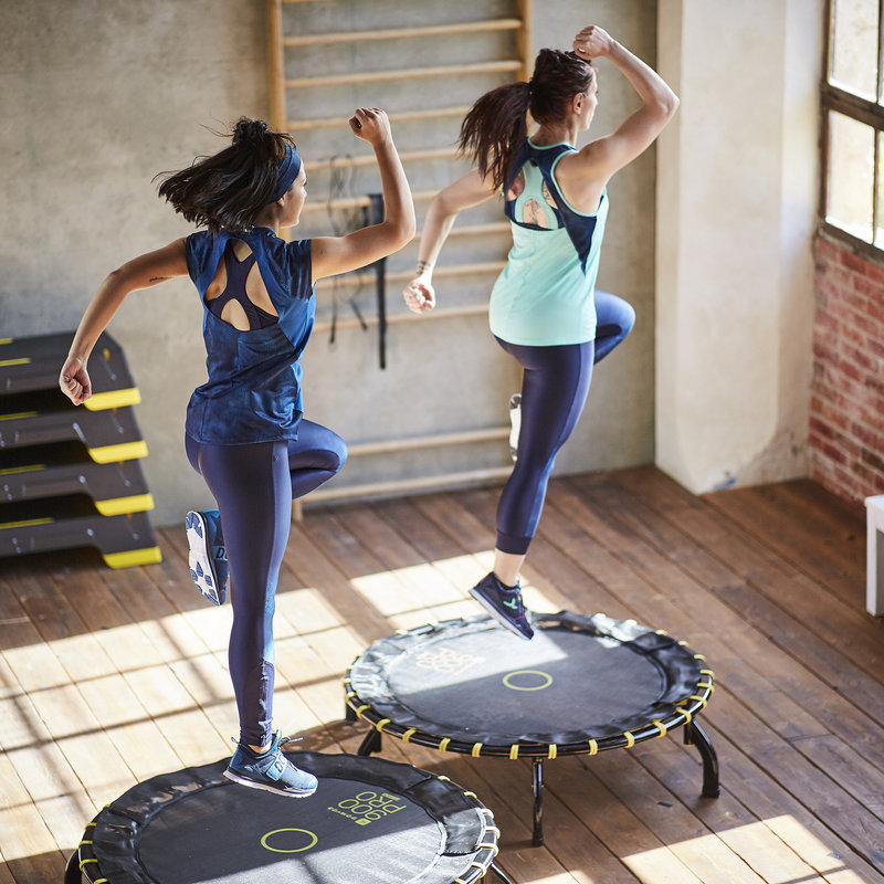 Domyos_fitness 500 (11).jpg
