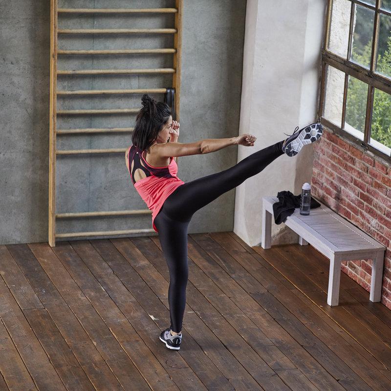 Domyos_fitness 500 (14).jpg