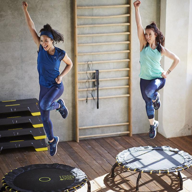 Domyos_fitness 500 (5).jpg
