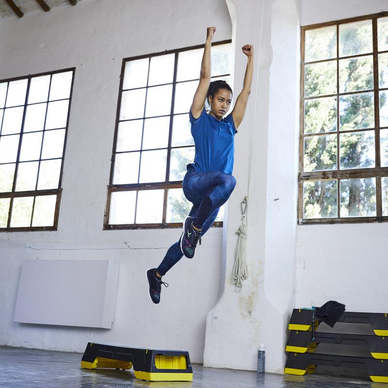 Domyos_fitness 500 (22).jpg