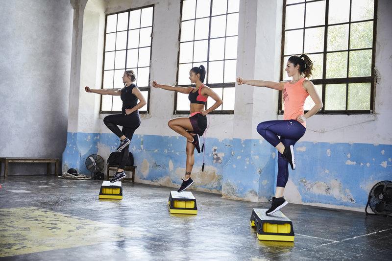 Domyos_fitness 500 (19).jpg
