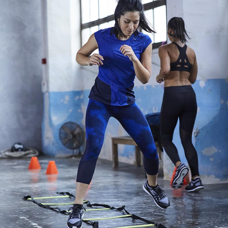 Domyos_fitness 900.jpg
