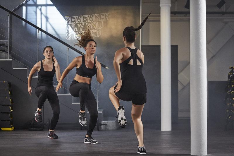 Domyos_fitness 900 (2).jpg