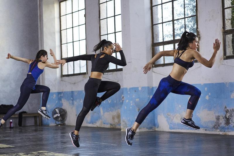 Domyos_fitness 900 (5).jpg