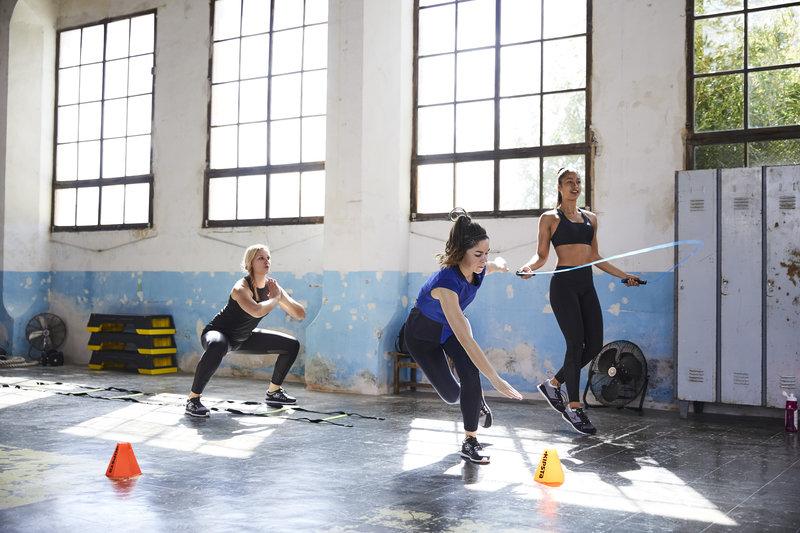 Domyos_fitness 900 (3).jpg
