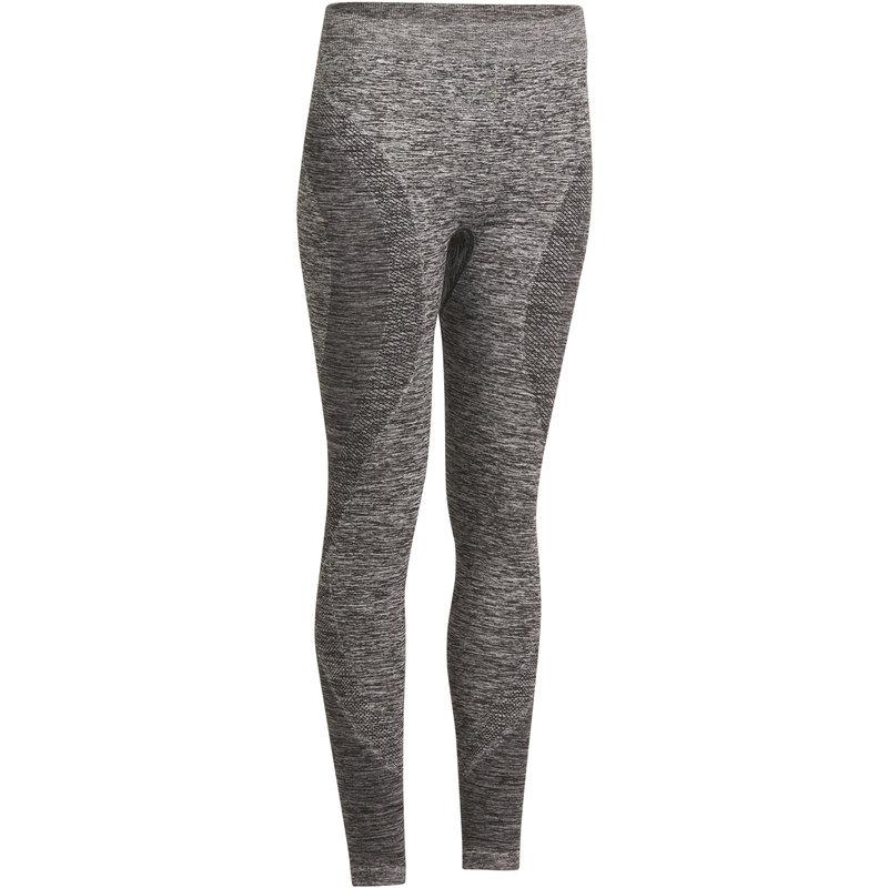 Decathlon, legginsy fitness do jogi Yoga+ damskie Domyos, 59,99 PLN.jpg