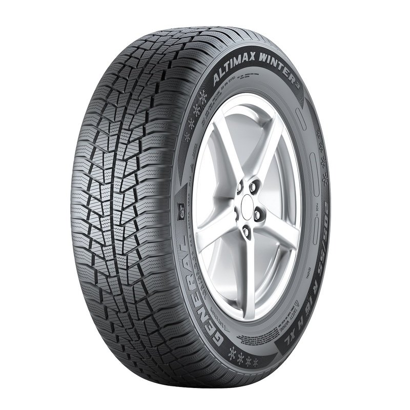 General Tire Altimax Winter 3.jpg