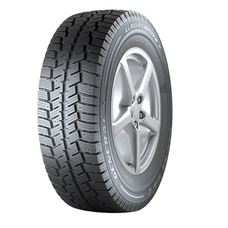 General Tire Eurovan Winter 2.jpg
