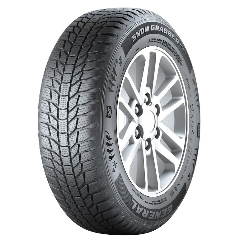 General Tire Snow Grabber Plus.jpg
