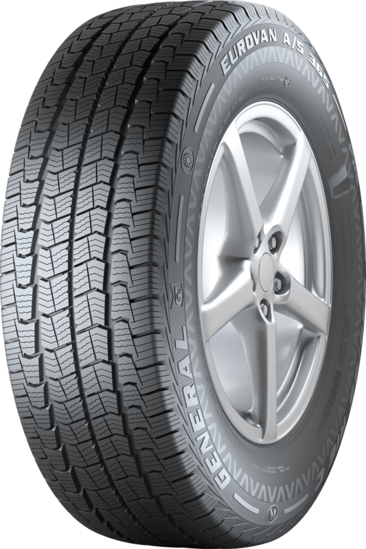 General Tire Eurovan_AS365.png