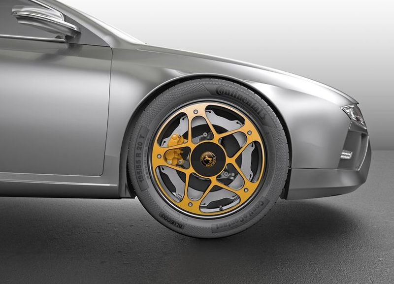 New_Wheel_Concept  (2).jpg