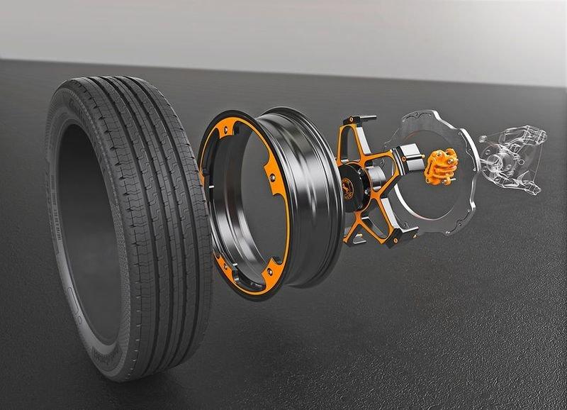 New_Wheel_Concept  (1).jpg