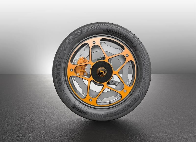 New_Wheel_Concept  (3).jpg