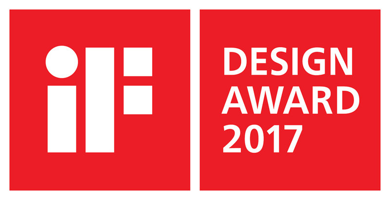if_design_award2017.jpg