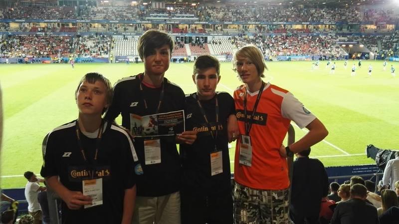 U21_Final.jpg