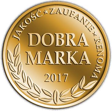 Godlo_Dobra_Marka_2017.png