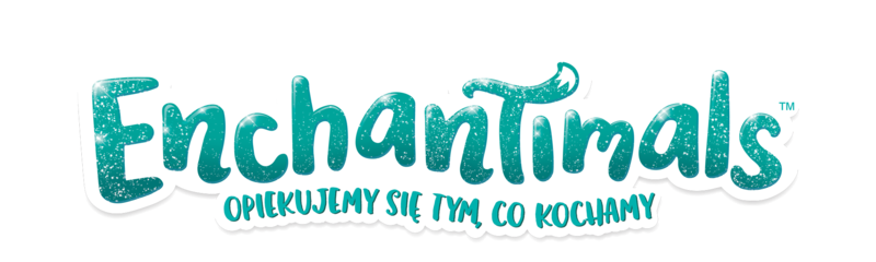 Enchantimals_logotyp_PL.png