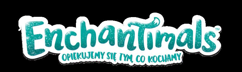 Enchantimals_logotyp_PL.png