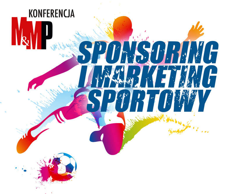 Konferencja_Sponsoring_i_marketing_sportowy_2017.jpg