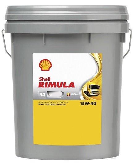 Shell_Rimula_20L_R4_L_15W-40.jpg