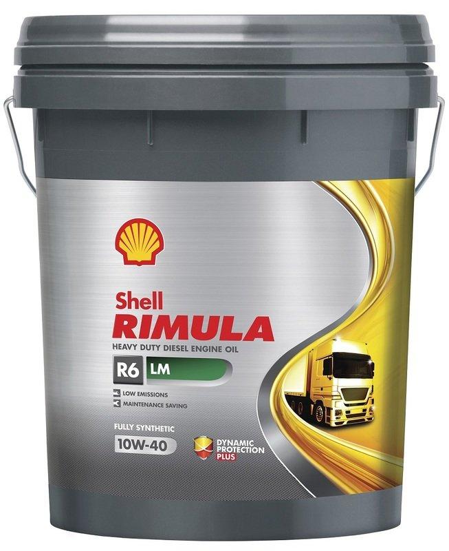 Shell_Rimula_20L_R6_LM_10W-40.jpg