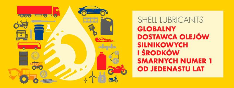 Dzial_olejowy_Shell_swiatowym_liderem_po_raz_11_z_rzedu_Infografika (1).jpg