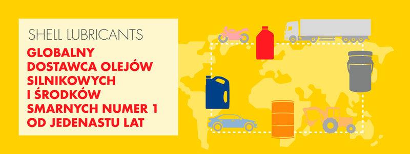 Dzial_olejowy_Shell_swiatowym_liderem_po_raz_11_z_rzedu_Infografika (2).jpg