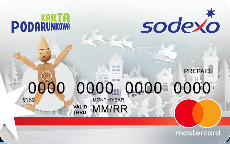 Sodexo_karta-Podarunnkowa_front_01.09.png