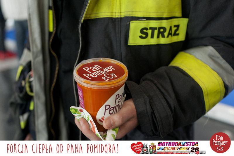Porcja_ciepla_od_Pana_ Pomidora_foto_straz.jpg