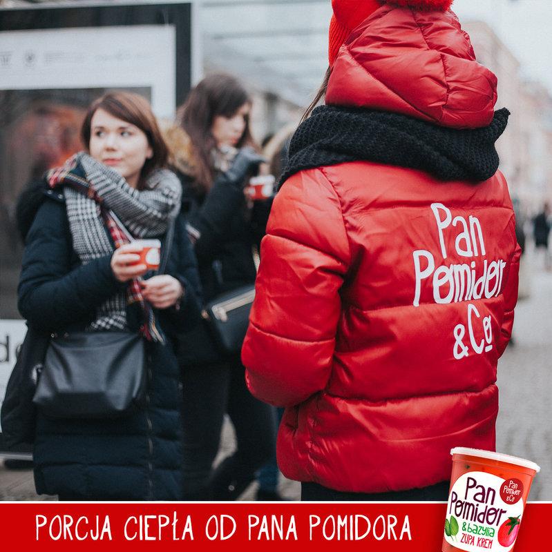 Porcja_ciepla_od_Pana_Pomidora_foto2.jpg