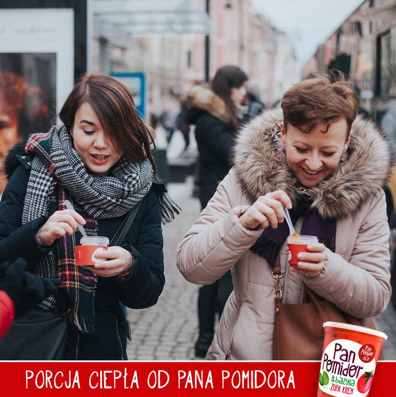 Porcja_ciepla_od_Pana_Pomidora_degustacja_foto2.jpg