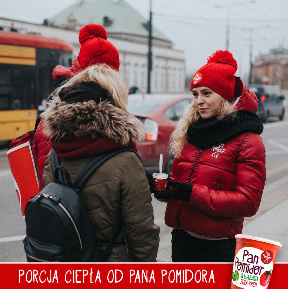 Porcja_ciepla_od_Pana_Pomidora_degustacja_foto1.jpg