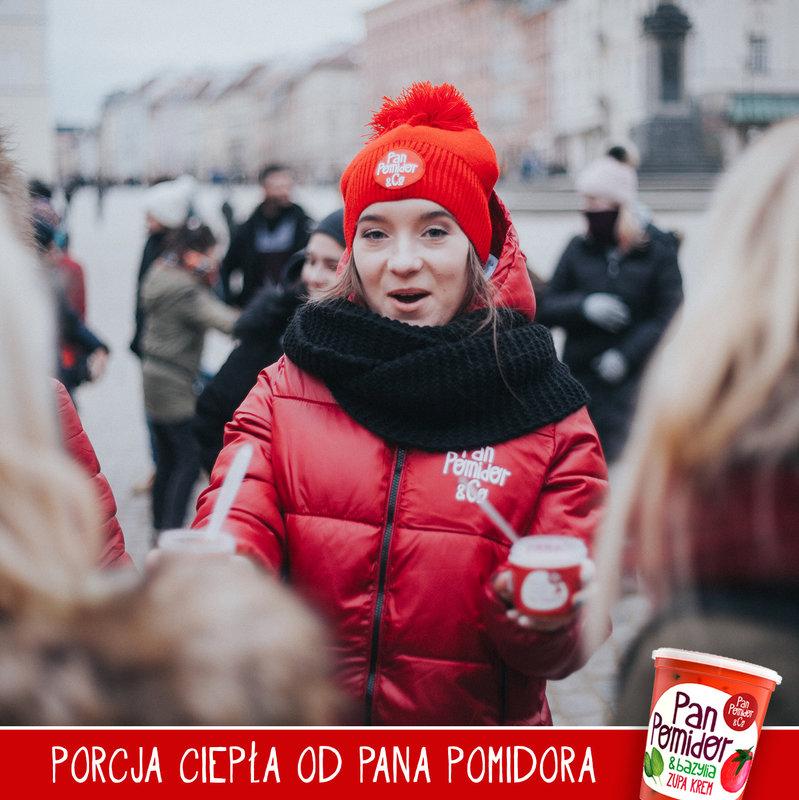 Porcja_ciepla_od_Pana_Pomidora_foto1.jpg