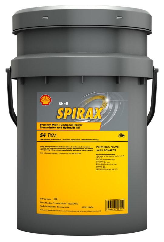 Spirax S4 TXM_20l.jpg