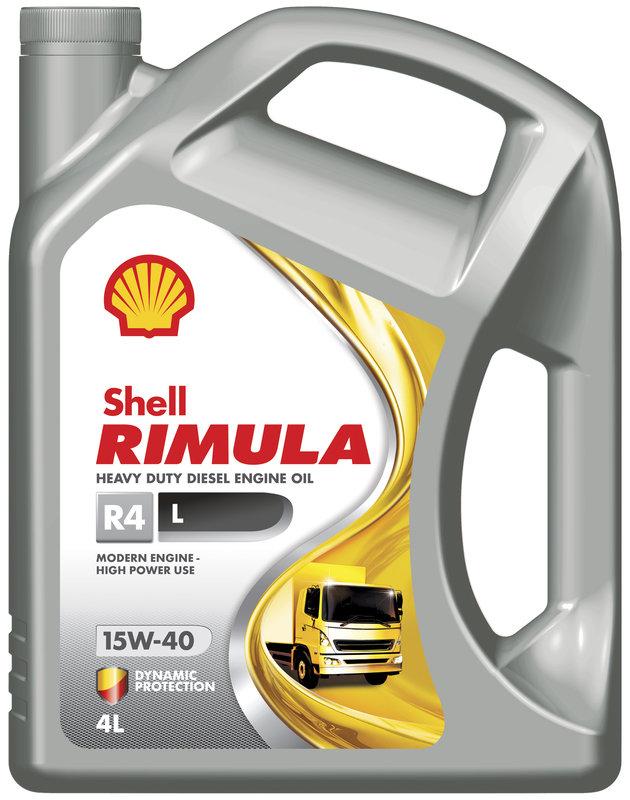 Shell_Rimula_4L_R4_L_15W-40.jpg