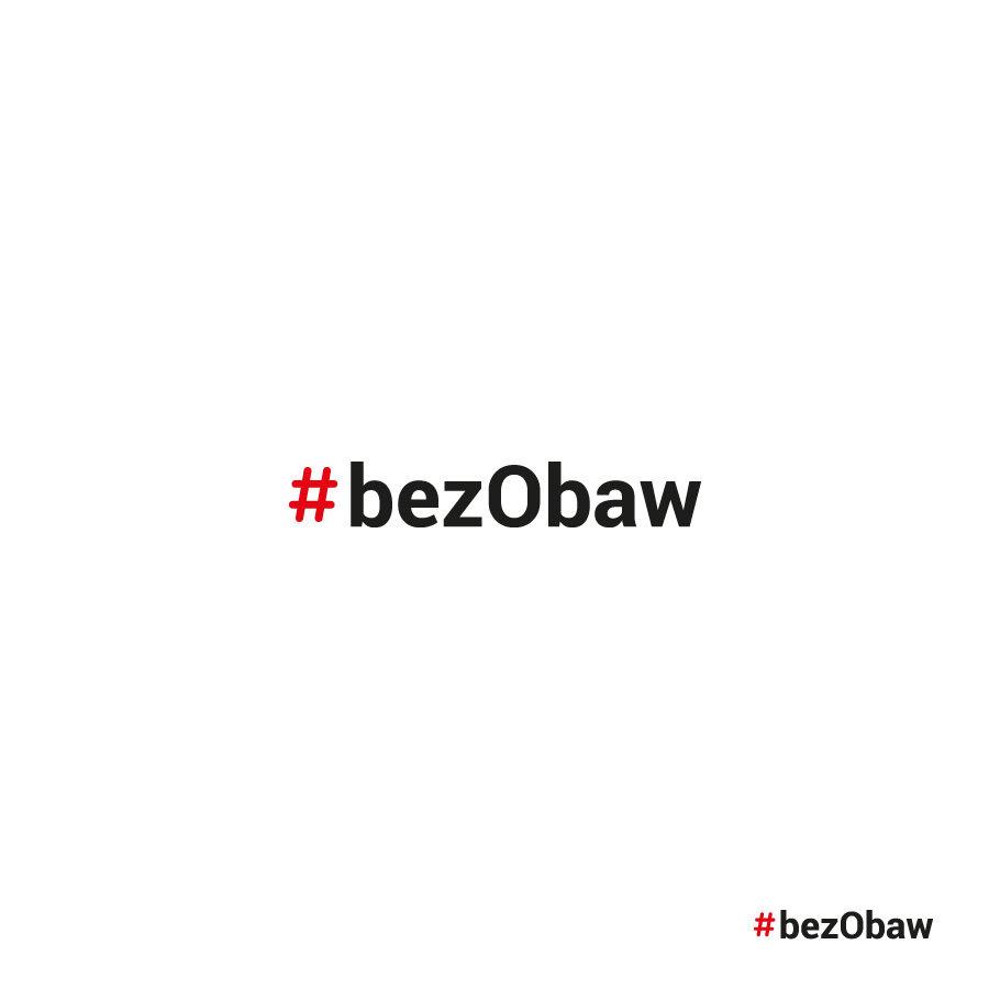 bez_obaw_logo.jpg