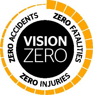 Wizja_Zero_logo1.png