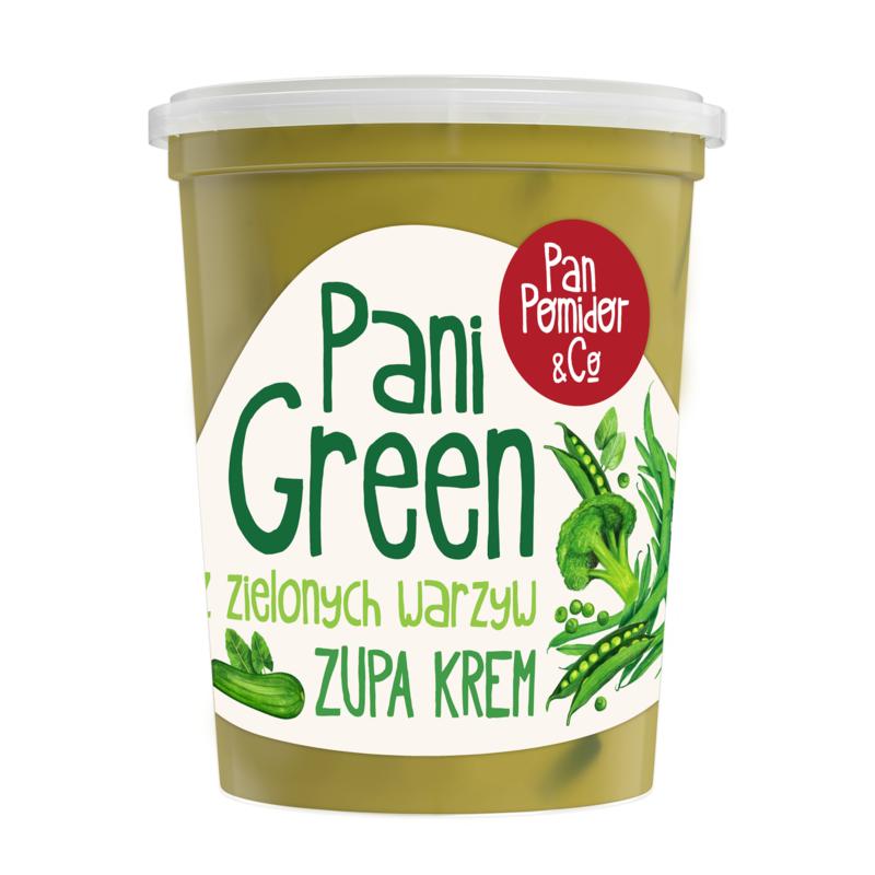 Pani_Green.png