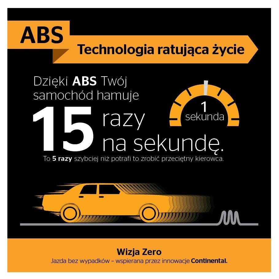 infografika_ABS (1).jpg