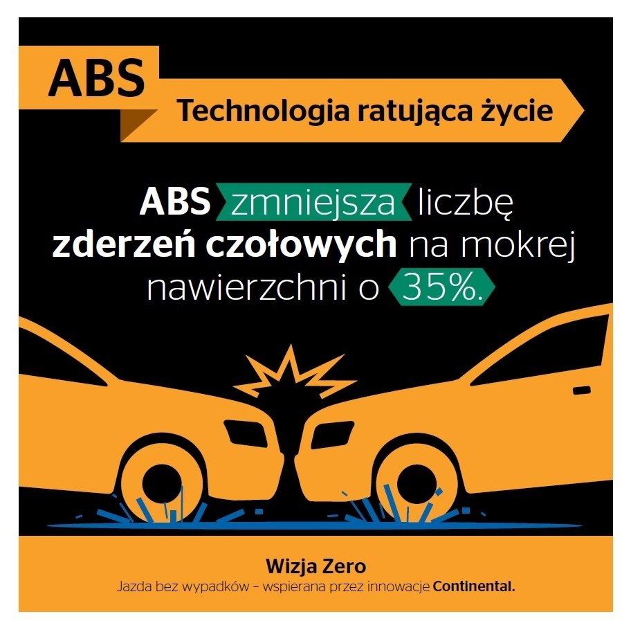 infografika_ABS (2).jpg