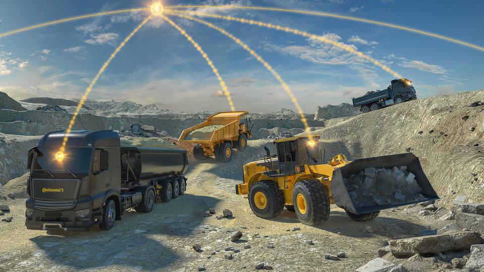 Continental_Construction_Digital_Solutions.jpg