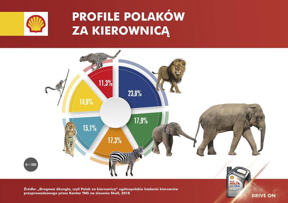 Profile_kierowcow_infografika_Shell.jpg