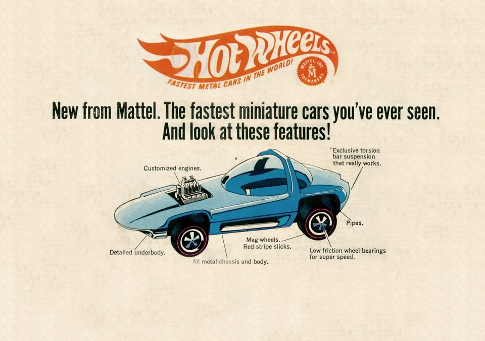 1968_Hot_Wheels_Ad.jpg