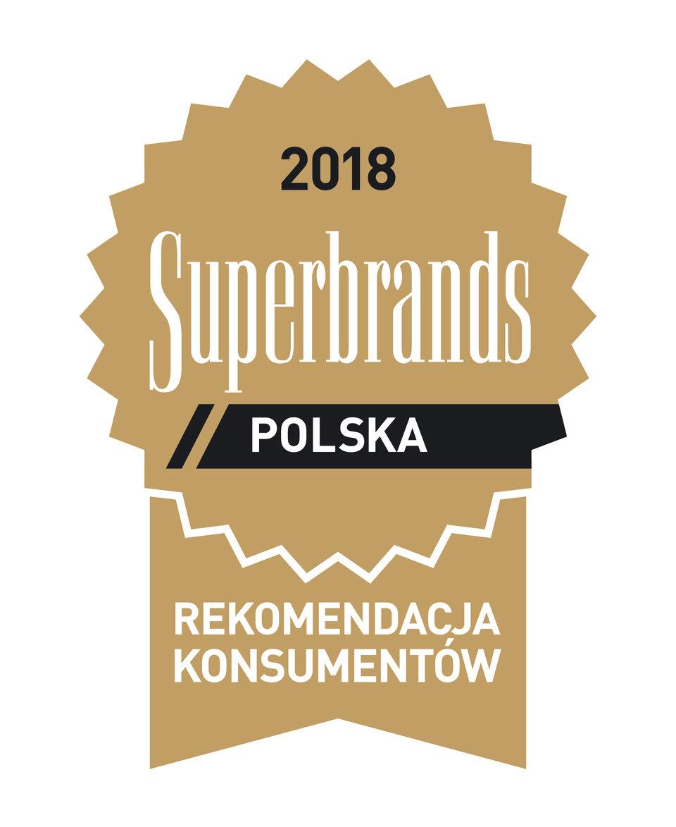 Superbrands_Polska_2018_rekomendacja_konsumentow_logo.jpg