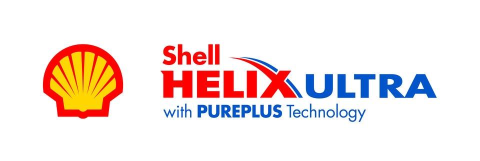 logo_Shell_Helix_PurePlus.jpg