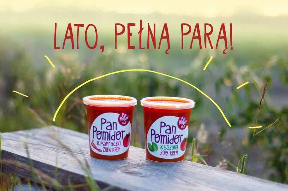 Pan_Pomidor_na_wakacje (5).jpg