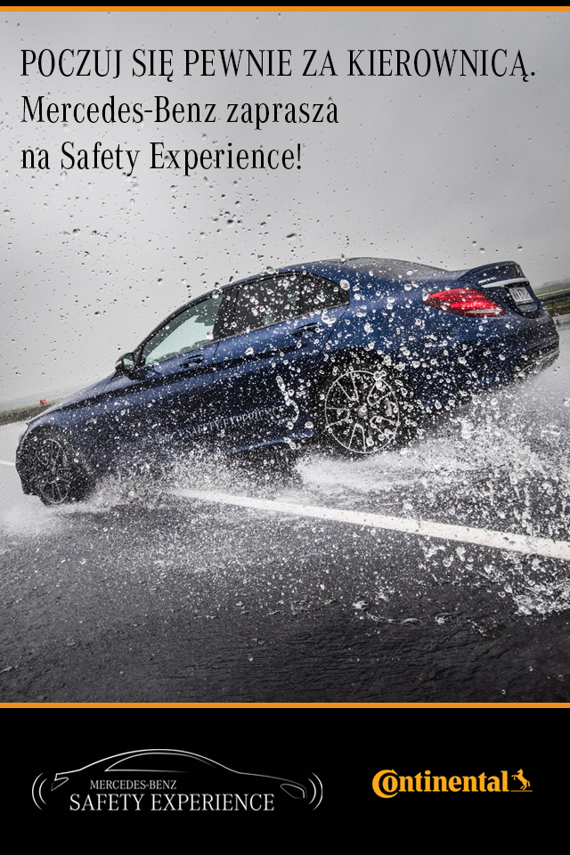 Mercedes-Benz_Safety _Experience  (1).png