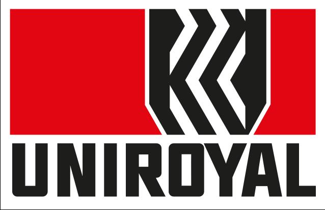 uniroyal_logo.png